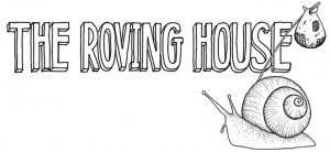 The Roving House